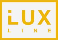 Luxline by Alpacom Logo