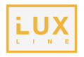 Lux Line by Alpacom