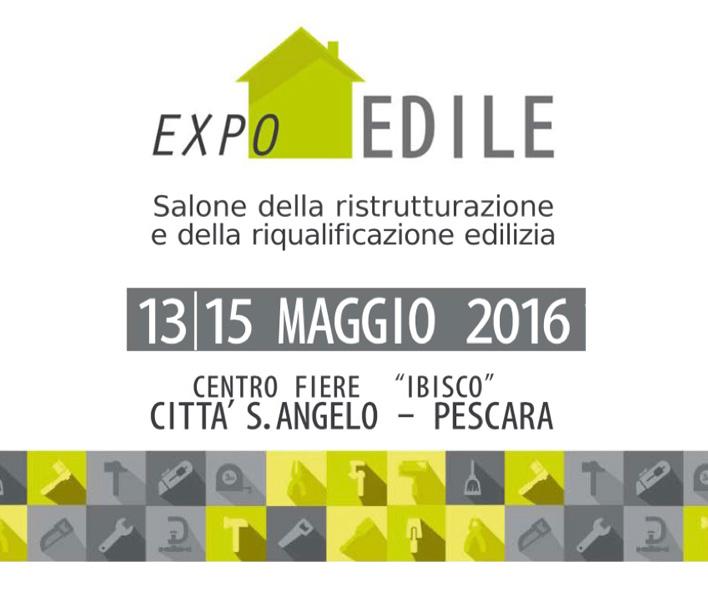 Expo Edile