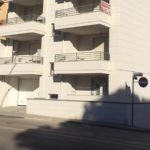 Cantiere Alpacom - Alghero
