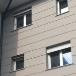 Cantiere Alpacom -Cernusco sul Naviglio