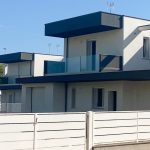 Cantiere Alpacom - Igea Marina - Rimini